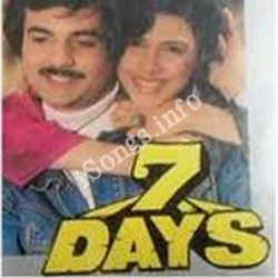 7 Days Songs Free Download (7 Days Movie Songs)