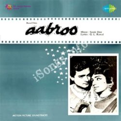 Aabroo Songs Free Download (Aabroo Movie Songs)