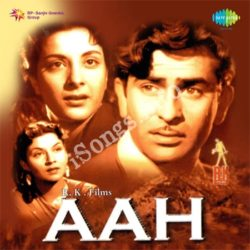Aah Songs Free Download (Aah Movie Songs)