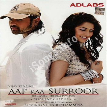 Aapka Suroor Mp3