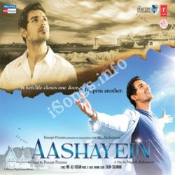 Aashayein Songs Free Download (Aashayein Movie Songs)