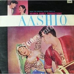 Aashiq 1962 Songs Free Download (Aashiq Movie Songs)