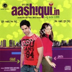 Aashiqui In Songs Free Download (Aashiqui In Movie Songs)