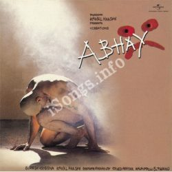 Abhay Songs Free Download (Abhay Movie Songs)