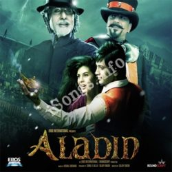 Aladin Songs Free Download (Aladin Movie Songs)