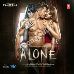 Alone Songs Free Download (Alone Movie Songs)