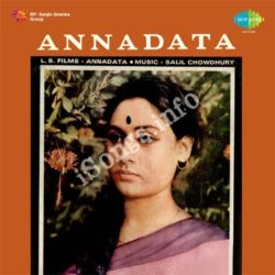 Annadata Songs Free Download (Annadata Movie Songs)