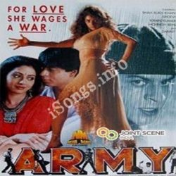 Army Songs Free Download (Army Movie Songs)