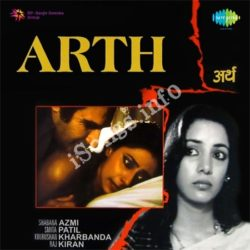 Arth Songs Free Download (Arth Movie Songs)
