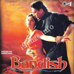 Bandish Songs Free Download (Bandish Movie Songs)