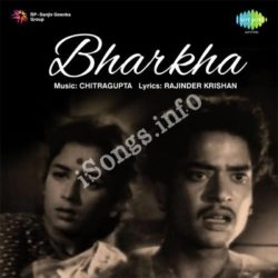 Barkha Songs Free Download (Barkha Movie Songs)