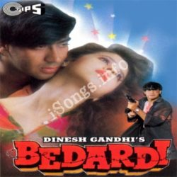 Bedardi Songs Free Download (Bedardi Movie Songs)