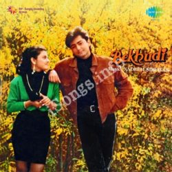 Bekhudi Songs Free Download (Bekhudi Movie Songs)