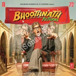 Bhoothnath 2 Returns Songs Free Download (Bhoothnath 2 Returns Movie Songs)
