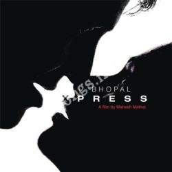 Bhopal Express Songs Free Download (Bhopal Express Movie Songs)