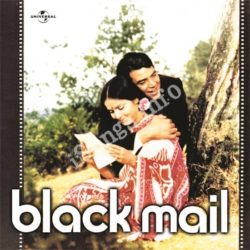 Black Mail Songs Free Download (Black Mail Movie Songs)