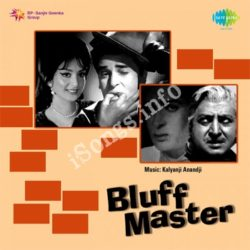 Bluff Master Songs Free Download (Bluff Master Movie Songs)