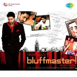 Bluffmaster Songs Free Download (Bluffmaster Movie Songs)