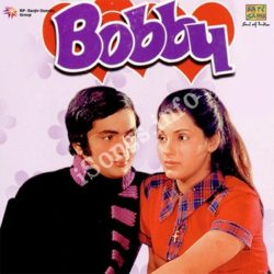Bobby Songs Free Download (Bobby Movie Songs)