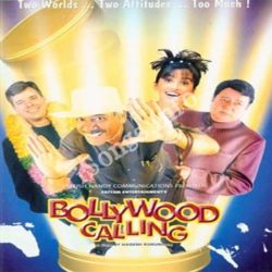 Bollywood Calling Songs Free Download (Bollywood Calling Movie Songs)