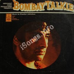 Bombay Talkie Songs Free Download (Bombay Talkie Movie Songs)
