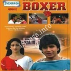 Boxer Songs Free Download (Boxer Movie Songs)