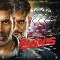 Brothers Songs Free Download (Brothers Movie Songs)