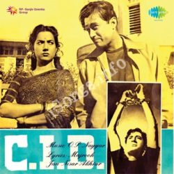 C I D Songs Free Download (C I D Movie Songs)
