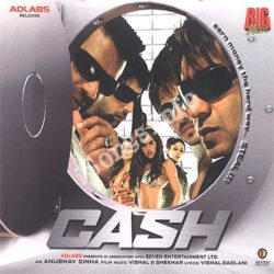 Cash Songs Free Download (Cash Movie Songs)