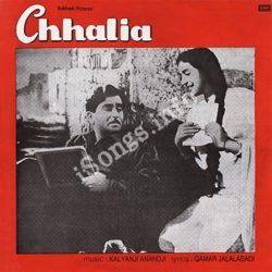 Challia Songs Free Download (Challia Movie Songs)