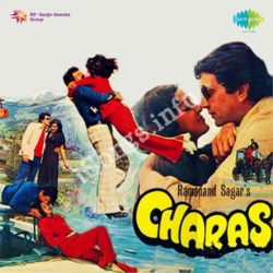 Charas Songs Free Download (Charas Movie Songs)