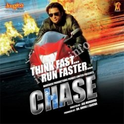 Chase Songs Free Download (Chase Movie Songs)