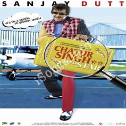 Chatur Singh Two Star Songs Free Download (Chatur Singh Two Star Movie Songs)