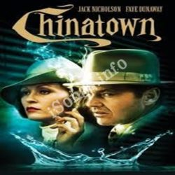 China Town Songs Free Download (China Town Movie Songs)