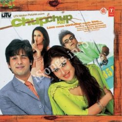 Chup Chup Ke Songs Free Download (Chup Chup Ke Movie Songs)