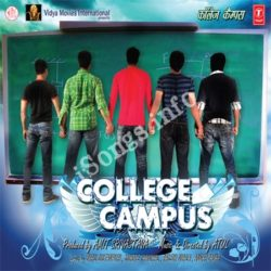 College Campus Songs Free Download (College Campus Movie Songs)