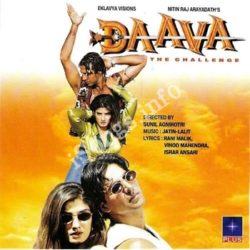 Daava Songs Free Download (Daava Movie Songs)