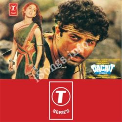 Dacait Songs Free Download (Dacait Movie Songs)
