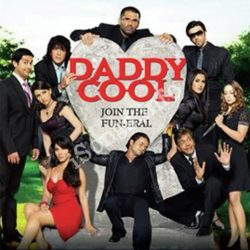 Daddy Cool Songs Free Download (Daddy Cool Movie Songs)