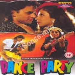 Dance Party Songs Free Download (Dance Party Movie Songs)