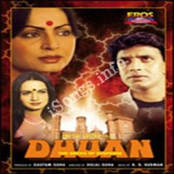 Dhuaan Songs Free Download (Dhuaan Movie Songs)