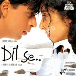 Dil Se Songs Free Download (Dil Se Movie Songs)
