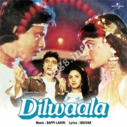 Dilwaala Songs Free Download (Dilwaala Movie Songs)