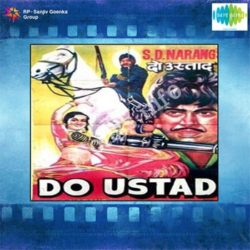 Do Ustad Songs Free Download (Do Ustad Movie Songs)