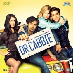 Dr Cabbie Songs Free Download (Dr Cabbie Movie Songs)