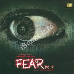 Fear Songs Free Download (Fear Movie Songs)