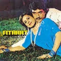 Fitrat Songs Free Download (Fitrat Movie Songs)