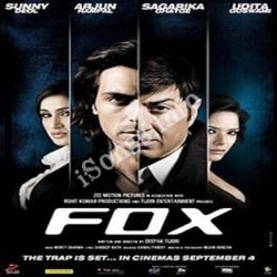 Fox Songs Free Download (Fox Movie Songs)