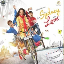 From Sydney With Love Songs Free Download (From Sydney With Love Movie Songs)