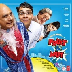 Fruit And Nut Songs Free Download (Fruit And Nut Movie Songs)